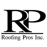 Roofing Pros | Your Full Service Residential and Commercial Roofing Company