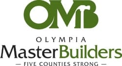 Olympia Master Builders Association