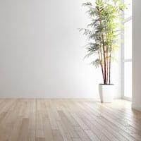 Sidebar_Flooring