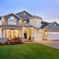 Sidebar_Home