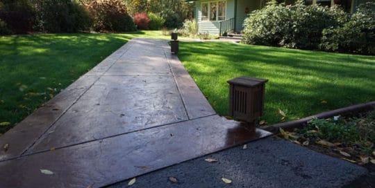 Montgomery Residence Remodel | Tenino,, WA