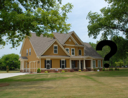 Top Questions To Ask Custom Home Builders
